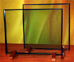 Insulating Glass - 11 pictures & photos