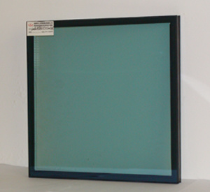 Insulating Glass - 5 pictures & photos