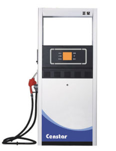 Gasoline/Diesel/Kerosene Fuel Pump Dispenser CS30