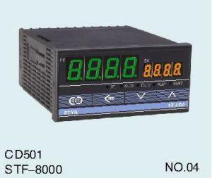 Temperature Controller (STF-8000)