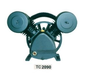 Compressor Pump (0.63m3) (TC2090)
