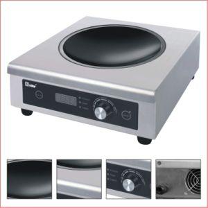 Induction Cooker (BT-500D)