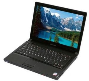 Laptop (L133B)