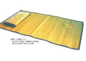 Child Mat (NF-1060-11) pictures & photos