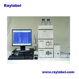 High Performance Liquid Chromatography, Spectrophotometer, HPLC (RAY-230 HPLC) pictures & photos