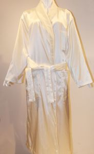 Luxury Bathrobe pictures & photos