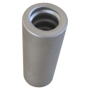 Round Nut for Construction Forming