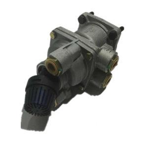 Brake Valve (J6/3514010-50A)
