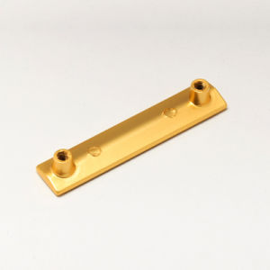 Hardware Gold Accessory for Bags Cases and Boxes, Label, Tag, Logo pictures & photos