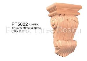 Wood Corbels (PT5022)