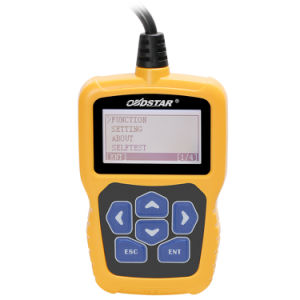 Original Obdstar J-C Calculating Pin Code Immobilizer Tool Covering Wide Range of Vehicles Free Update Online pictures & photos