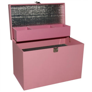 Te System 12VDC Cosmetics Cooler