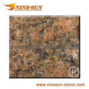Juparnan Florence Granite (YX-G605)