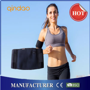 Fashion Massage Portable Heating Knee and Heating Belt pictures & photos