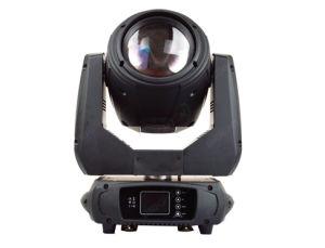 Professional Light Mini 7r Beam Moving Head pictures & photos