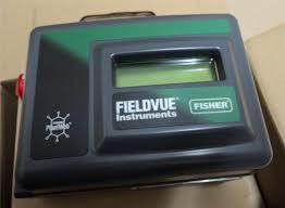 Hot Sale Original Fisher Fieldvue DVC2000 Series Digital Valve Controllers pictures & photos