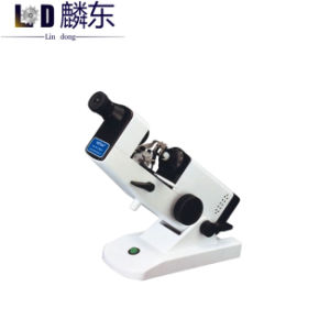 Manual Lensmeter L400 Internal Reading (LT-419)