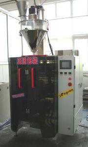 Automatic Powder Packing Machine (VFS5000FS) pictures & photos