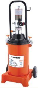 High-Pressure Air Grease Pump (T08)
