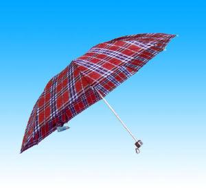 Advertising Umbrella (MUG-004)
