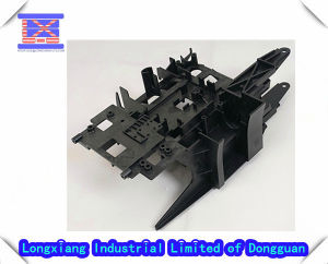 Top Quality Precision PP Plastic Injection Mould pictures & photos