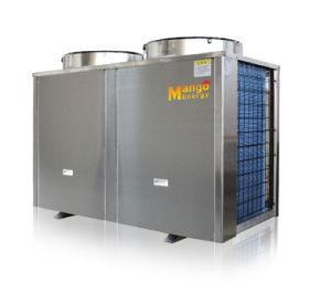 TUV Certificate Splite System Heat Pumpp Water Heater pictures & photos
