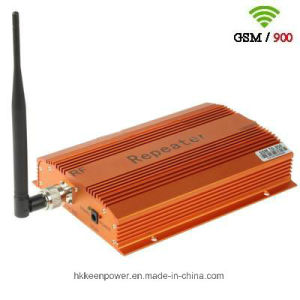 Signal Boosters GSM900 Phone Signal Repeater pictures & photos