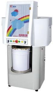 Automatic Paint Dispenser (HT-10A) pictures & photos