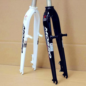 Bicycle Fork (GF-BF-C005)