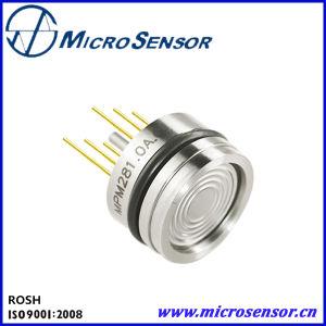 Temperature Compensated Water Pressure Sensor Mpm281 pictures & photos