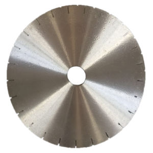 Circular Saw Blade for Wood pictures & photos