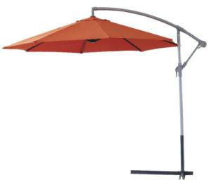 Umbrella (LF-CP003)