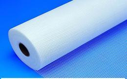 PVC Insect Screening Wire Mesh
