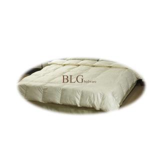 Bedding Set (D-BL-3)