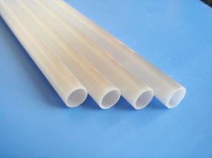Clear Quartz Silica Tubes High Quality pictures & photos