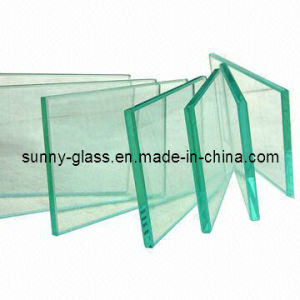 Toughened Glass (T-72) pictures & photos