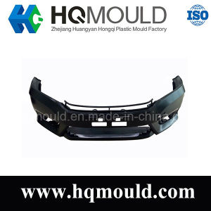 Automobile Car Bumper Mould / Auto Parts Mould pictures & photos