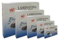Laminating Film - 3