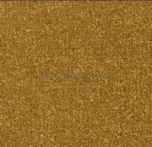 Cut Pile Carpet -CE1005 pictures & photos