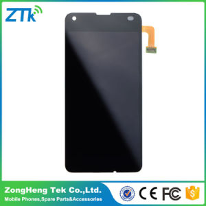 Replacement LCD Touch Digitizer for Microsoft Lumia 550 Screen pictures & photos