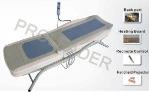 Massage Bed 6018X