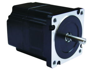 Hybrid Stepping Motor & Sealed Box pictures & photos