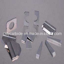 High Quality Carbide Profile pictures & photos