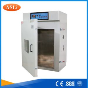 China Manufacturer Quality Product Laboratory Vacuum Drying Oven pictures & photos