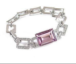 Fashion Bracelet (Ai-N-C8)
