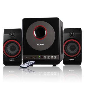 2.1CH Speaker (W-310D)