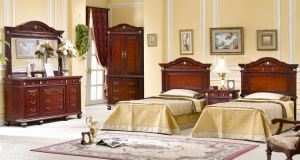 Hotel Furniture (SM32)