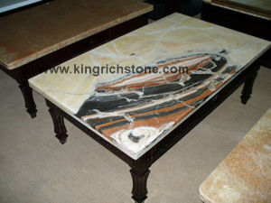 Marble Furniture (Table)