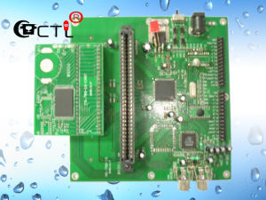 100 in 1 Jamma Board Spare Part