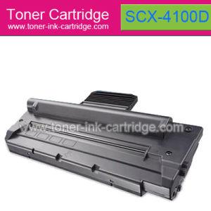 Toner Cartridge for Samsung SCX-4100D3